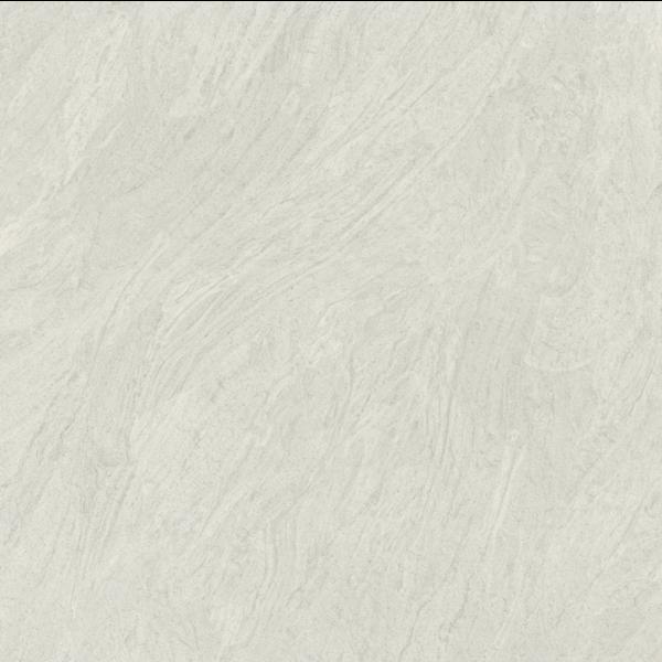 Pavimento CORE Original 60x120cm porcelánico rectificado Caesar