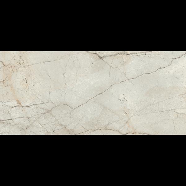 Pavimento ESSENCE IVORY 45x118cm mate porcelánico rectificado Fanal