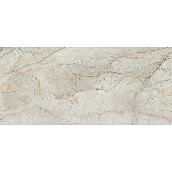 Pavimento ESSENCE IVORY NPLUS 45x118cm pulido porcelánico rectificado Fanal
