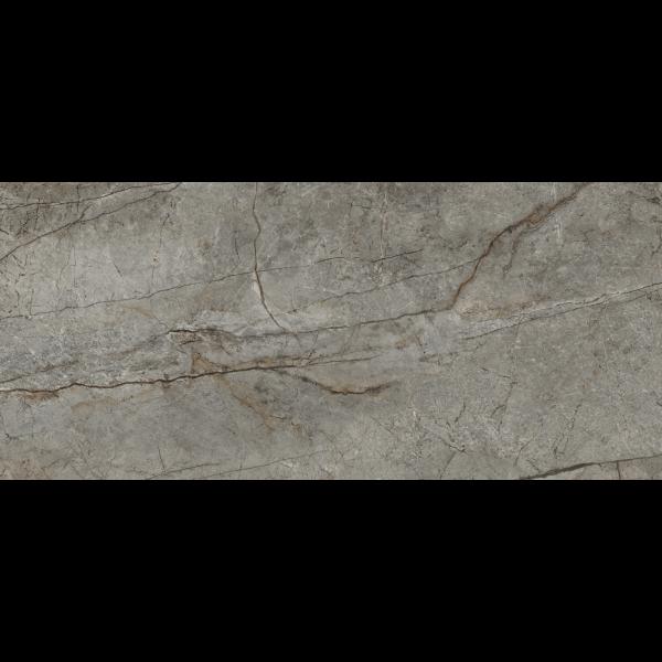 Pavimento ESSENCE SMOKE 45x118cm mate porcelánico rectificado Fanal
