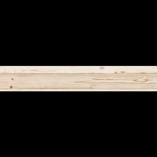 Pavimento FREMONT-R NATURAL 19,2x119,3CM Madera porcelánica rectificado