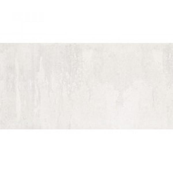 Pavimento Opera ivory C3 33x66,5cm gres extrusionado pasta blanca EXAGRES