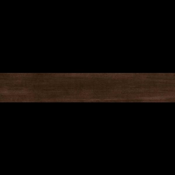 Pavimento LAKEWOOD Brown natural 20x120cm madera porcelánica rectifcado Sant' Agostino