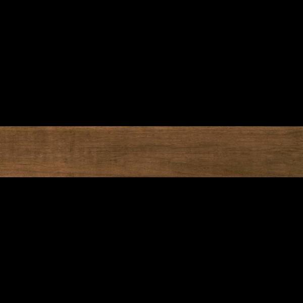 Pavimento LAKEWOOD Burnt natural 20x120cm madera porcelánica rectifcado Sant' Agostino