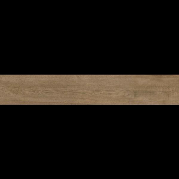 Pavimento LAKEWOOD Natural 20x120cm madera porcelánica rectifcado Sant' Agostino