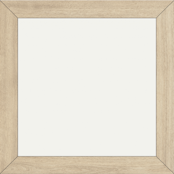Pavimento LOSANGA Snow Blanco 90x90cm porcelánico rectificado Fanal