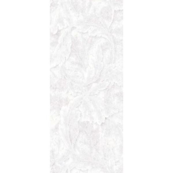 Pavimento TELE DI MARMO ACANTO THASSOS 60X120CM Porcelánico Lapado Lucido Rectificado Emilceramica EHAU