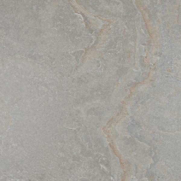 Pavimento VALIRA Perla Natural mate 80x80cm porcelánico rectificado esmaltado