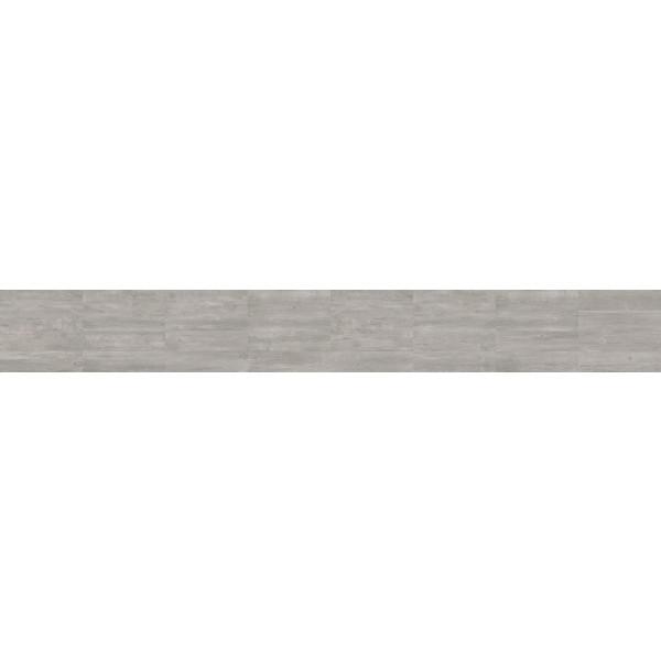 Pavimento POWDER WOOD Argent 22.5x90cm madera porcelánica