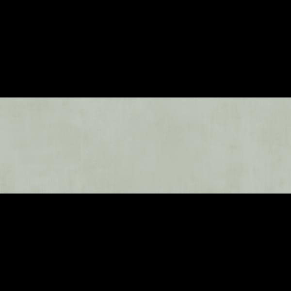 Revestimiento PALETTE Green natural 32x90cm pasta blanca rectificado Peronda