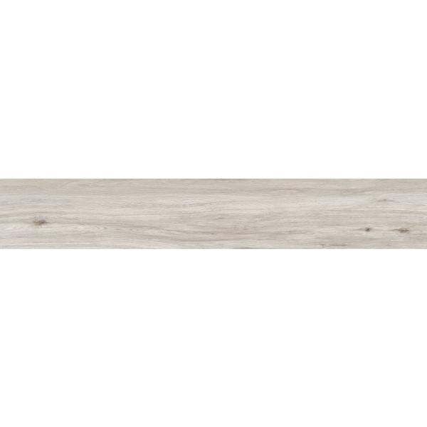 Pavimento ASPEN Ash 19,5x121,5cm rectificado madera porcelánica Peronda