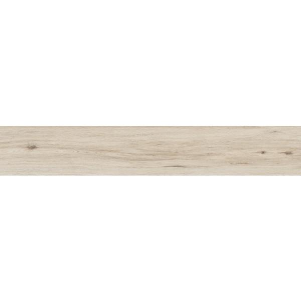 Pavimento ASPEN Sand 19,5x121,5cm rectificado madera porcelánica Peronda