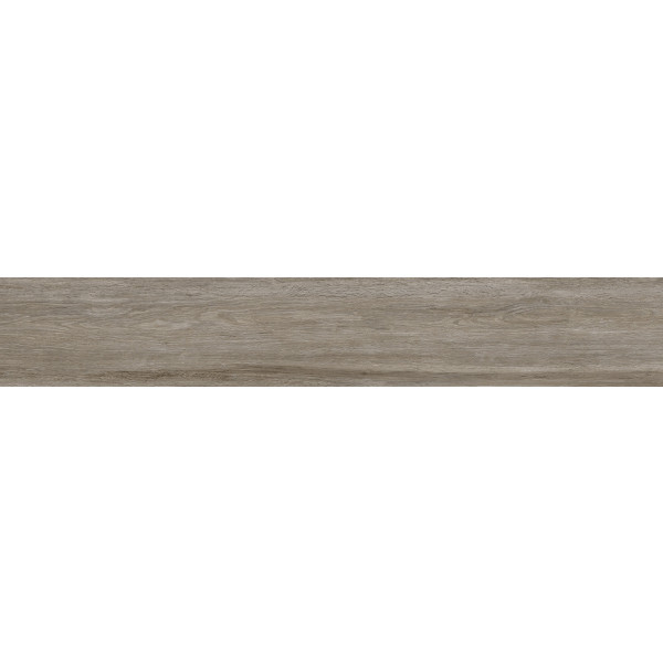 Pavimento ASPEN Smoke 19,5x121,5cm rectificado madera porcelánica Peronda