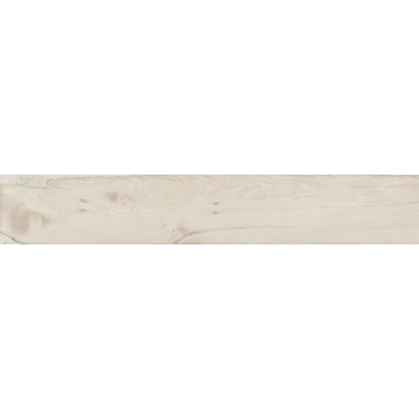 Pavimento ALTER SBIANCATO 20X120CM madera porcelánica natural rectificado Provenza EGNU