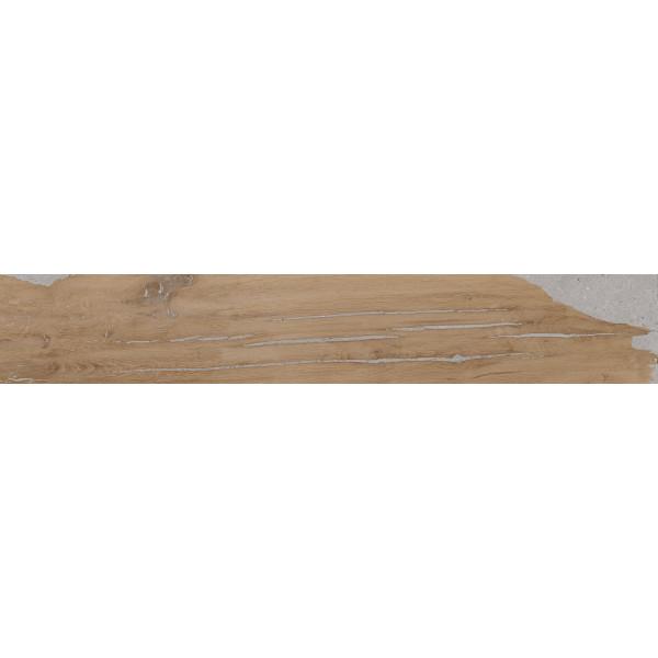 Pavimento ALTER NOCE 20X120CM madera porcelánica natural rectificado Provenza EGNW