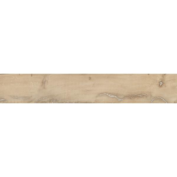 Pavimento ALTER MIELE 20X120CM madera porcelánica natural rectificado Provenza EGNV