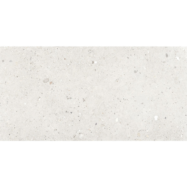Pavimento PROVENZA EGO AVORIO 60X120cm porcelánico natural rectificado EGNZ