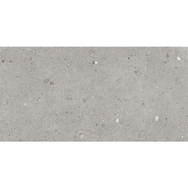 Pavimento PROVENZA EGO GRIGIO 60X120cm porcelánico natural rectificado EGP1