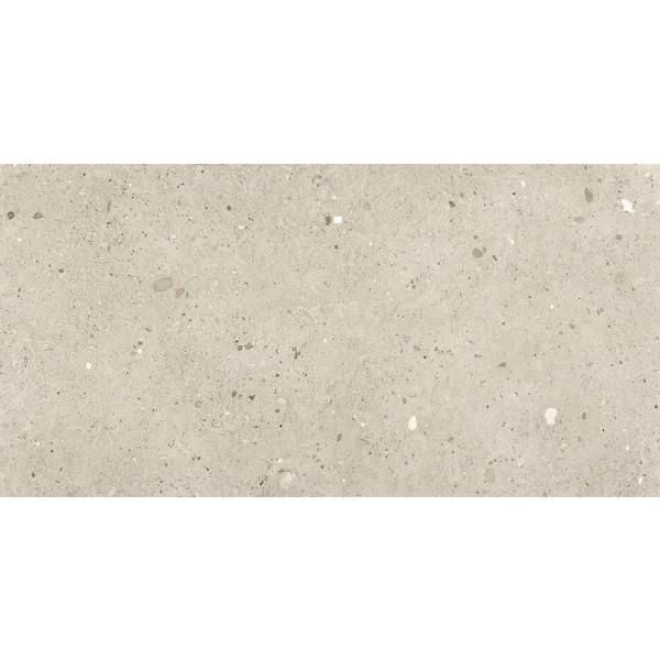 Pavimento PROVENZA EGO SABBIA 60X120cm porcelánico natural rectificado EGP0