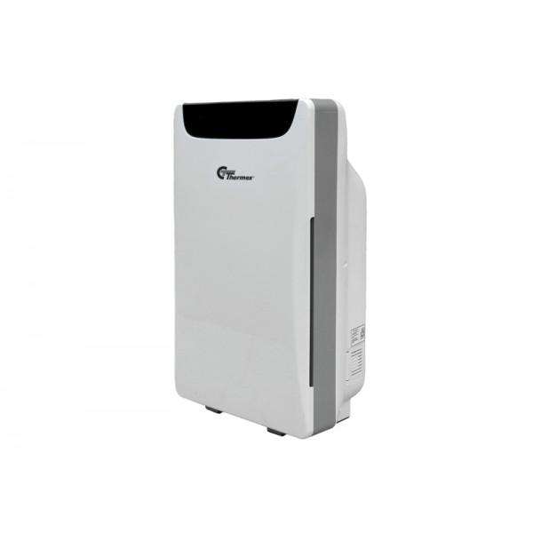 Purificador de aire Puremex 3