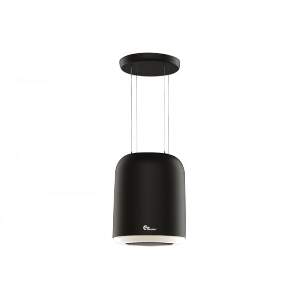 Purificador de aire en forma lampara Puremex 5
