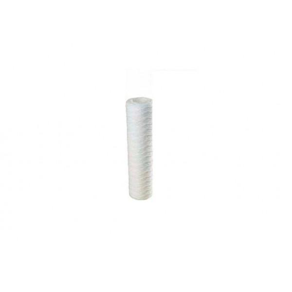Repuesto cartucho filtrante bobinado longitud 5