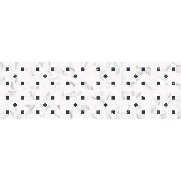Revestimiento CAPITEL 100  31,5x100cm rectificado Grespania