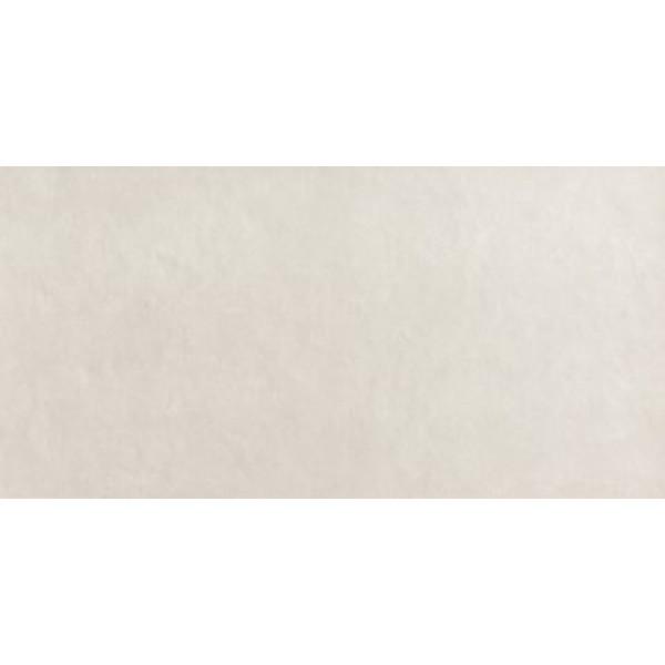 Revestimiento pasta blanca BLOOM White 80x160cm Fap Ceramiche