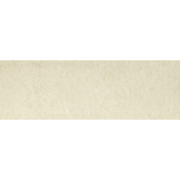 Revestimiento pasta blanca LUMINA STONE Beige mate 30,5x91,5cm Fap Ceramiche
