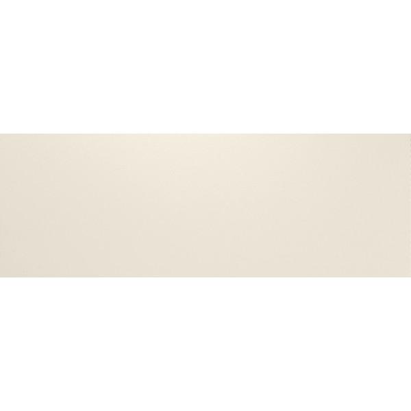Azulejo PEARL LINEN 31,6X90CM mate Rectificado