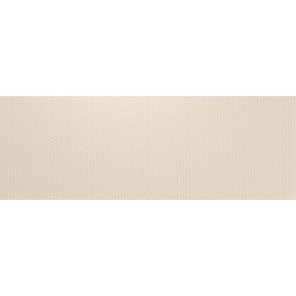 Azulejo PEARL STAR CORAL 31,6X90CM mate Rectificado Fanal