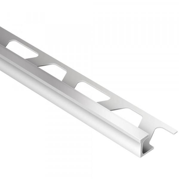 DECO-A Cantonera decorativa de aluminio altura 12,5 mm - A 125 D