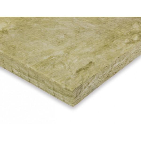 Panel de lana mineral espesor 46mm 0.4x13.5 M 2142169