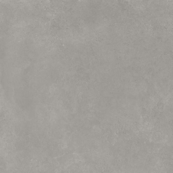 Pavimento TANUM 60x60cm Ceniza masa coloreada porcelánico rectificado