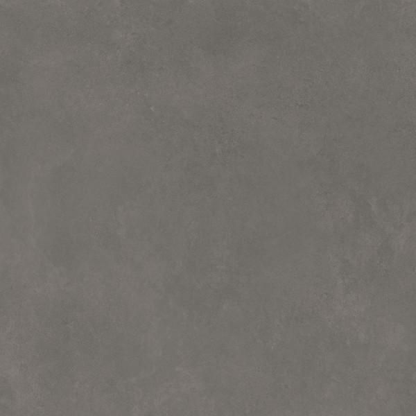 Pavimento TANUM 60x60cm Plomo masa coloreada porcelánico rectificado
