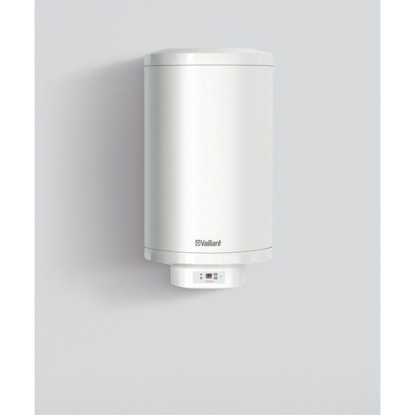 Termo eléctrico de Agua Caliente elostor PLUS 35 litros plus VEH 35/4-5 Vaillant