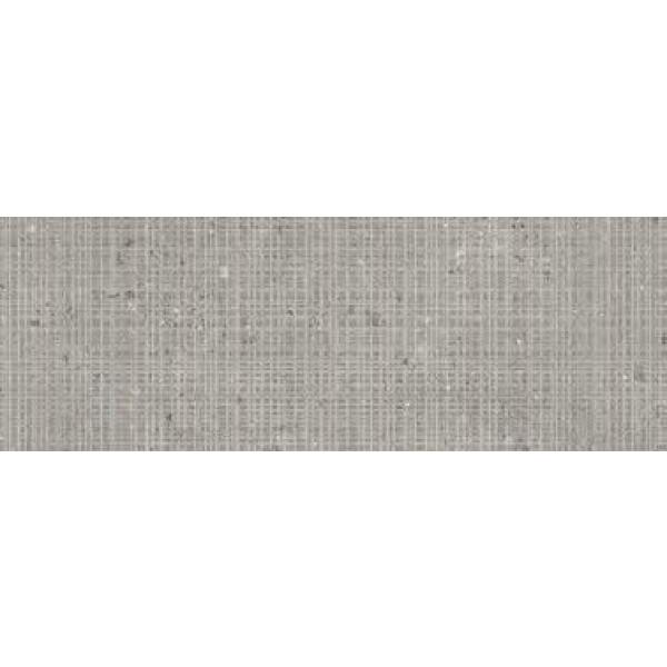 Pavimento PROVENZA EGO TRAME GRIGIO 60X120cm porcelánico natural rectificado EGR3