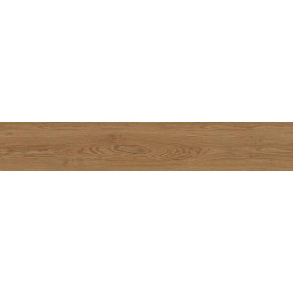 Pavimento TREVERKLIFE cherry 25x150cm madera porcelánica Marazzi