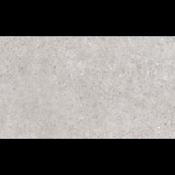 Revestimiento TUCSON NATURAL GREY 25x76cm pasta blanca Marazzi