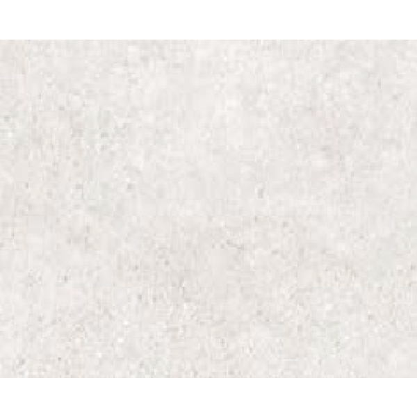 Revestimiento TUCSON NATURAL WHITE 25x76cm pasta blanca Marazzi