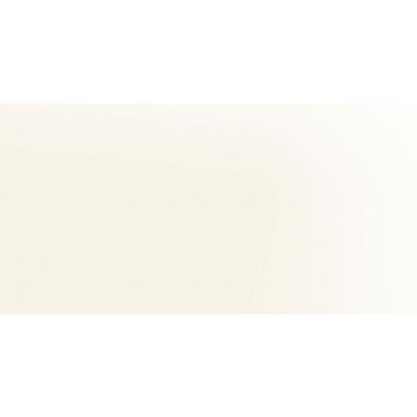 Revestimiento UNIK R3060 blanco mate pasta blanca 30x60cm