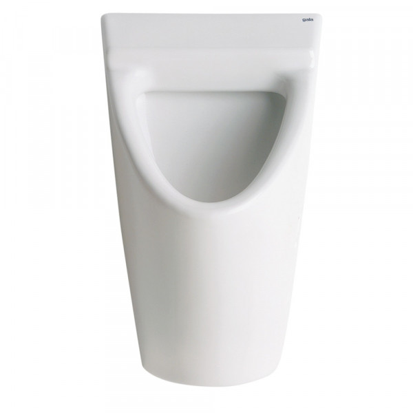 Urinario Gala MINOR