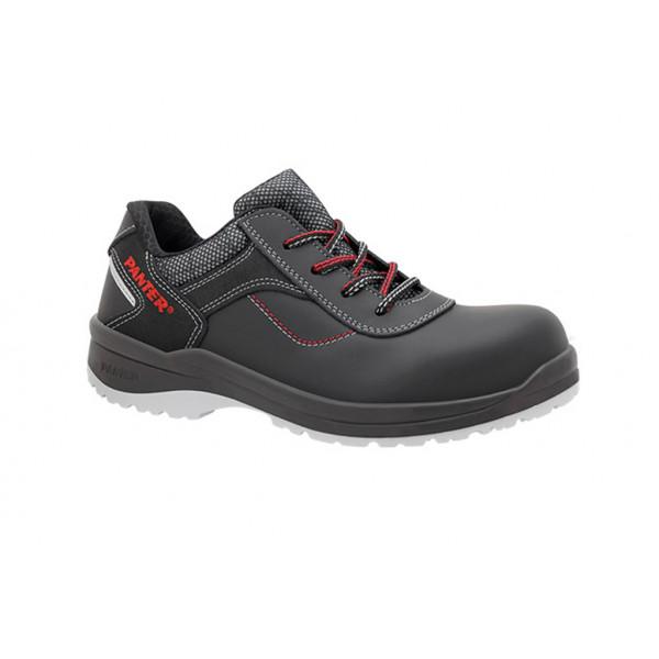 Zapato de seguridad Diamante Link panter