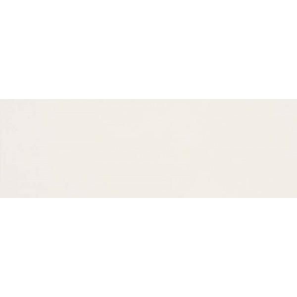 Pavimento SPRING WHITE 25X75 pasta blanca rectificado Sant Agostino