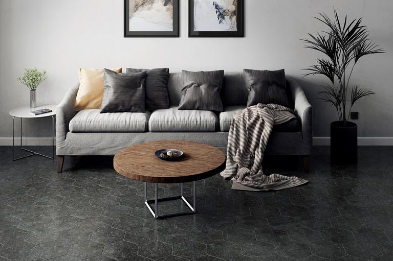 Colección Coralstone