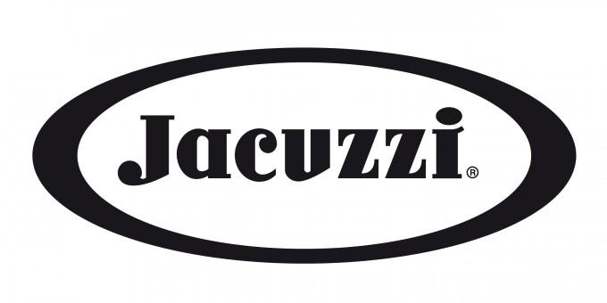 Jacuzzi , el original.